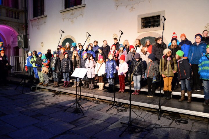 advent-graz-159-Small