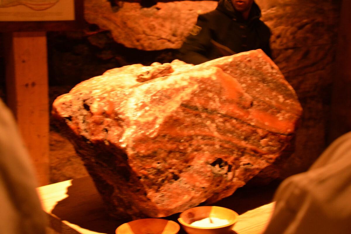 grundelsee-altaussee-salzwelten (7)